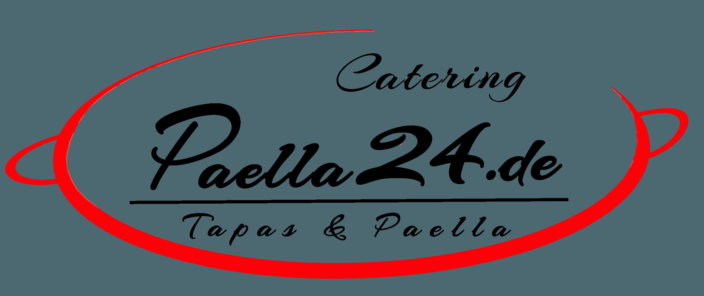 Spanisches Paella Catering